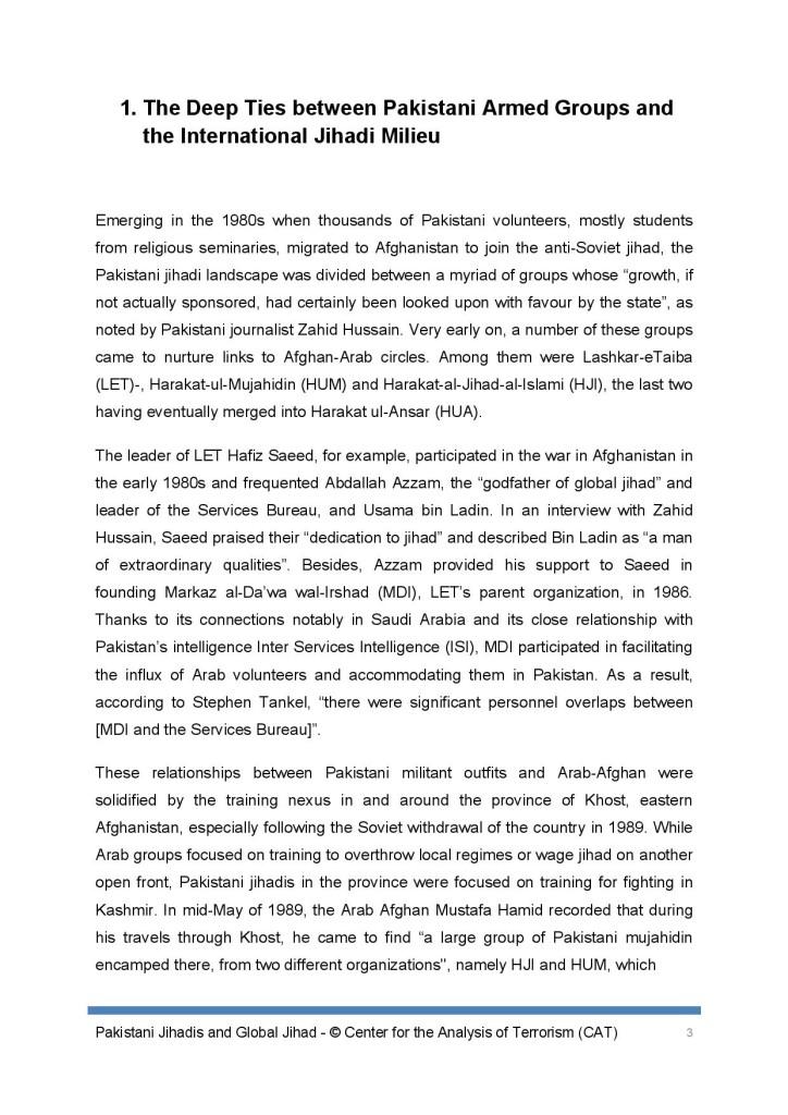 Pakistani Jihadis and Global Jihad 18062021-page-003