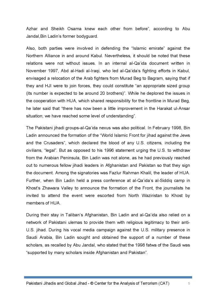 Pakistani Jihadis and Global Jihad 18062021-page-005