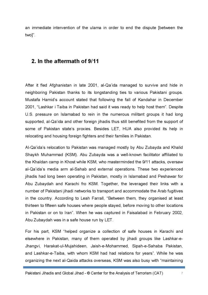 Pakistani Jihadis and Global Jihad 18062021-page-007