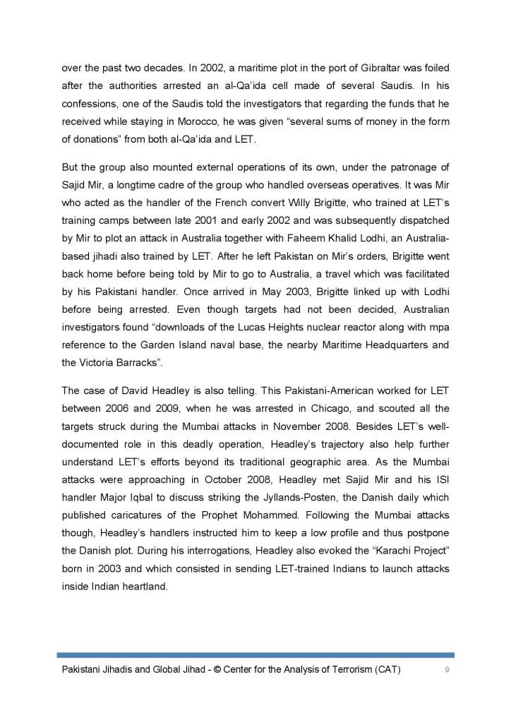Pakistani Jihadis and Global Jihad 18062021-page-009