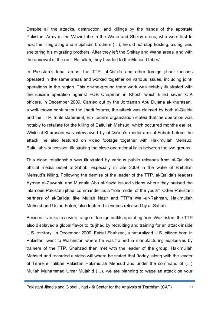 Pakistani Jihadis and Global Jihad 18062021-page-011