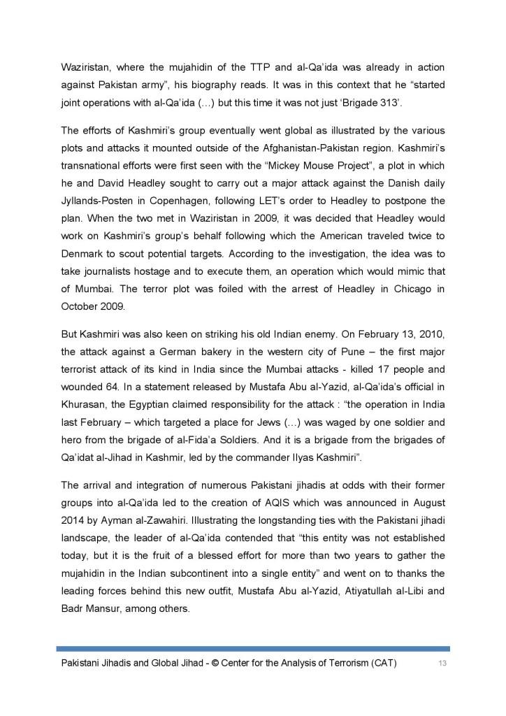 Pakistani Jihadis and Global Jihad 18062021-page-013